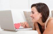 Meelike oma kaugsuhtest: elu on nii tihe ja pingeline, et pole aega abikaasat suurt igatseda