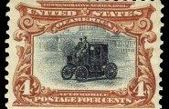 Elektriautod olid popid enam kui 100 aastat tagasi