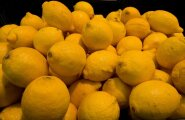 RETSEPTID: Olustvere hoidistemessil auhinnatud sidrunikreem ja seljanka põhi