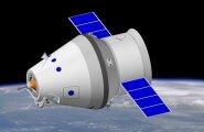 Venemaa tahab hakata igal aastal Kuu peale lendama