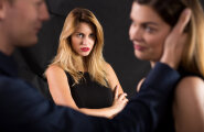 Teaduslikult tõestatud: kui sa siiani oma eksiga sõbrustad, oled tõenäoliselt psühhopaat