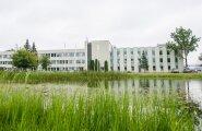 Mis saab Põlva piimatehasest, mis võiks päästa Eesti piimandussektori?