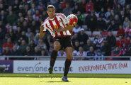 Sunderlandi pallur hädamaandumisest: ma ei taha enam kunagi lennata