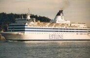 Estonia katastroof: 22 aastat tagasi uppus parvlaev Estonia