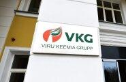 Viru Keemia Grupp