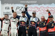 AUTO-RALLY-POLAND-WIN