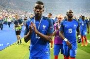FBL-EURO-2016-MATCH51-POR-FRA