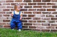Vaestele ja kadedatele, kes kõigile võrdset emapalka nõuavad: miks peaks kõigil lastel võrdselt halb olema?