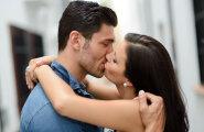 Seksuaalne külgetõmme ja karma: miks tunned mõnede inimeste suhtes vastupandamatut kirge?