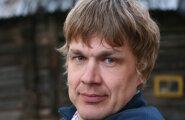 Estonia katastroof: inimene oli rohkem kui nädal aega vaheldumisi pääsenute ja hukkunute nimekirjas