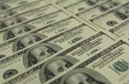 Triljoni dollari juht hoiatas – ärge otsige teenistust sealt, kus seda pole