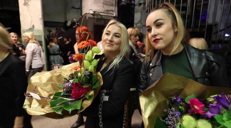 VIDEO | Kristel Aaslaid ja Tuuli Rand paljastavad, millise Eesti disaineri riideid nad meelsamini ostaksid