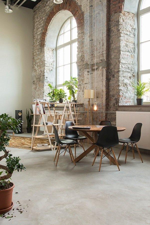 62a8037b86a Vaata häid ideid — disaininopped meilt ja mujalt - Moodne Kodu