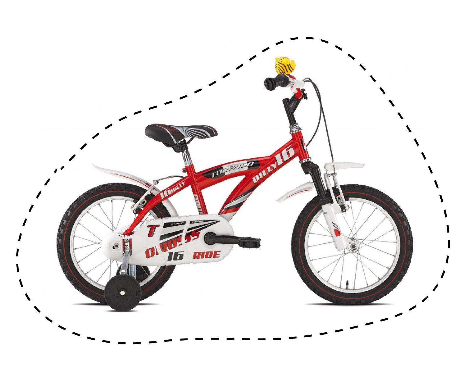 44257a95ca0 Esiamordiga jalgratas, millega on hea sõita ka metsa all. Sobib  4–5aastasele. 16 tolli, alumiiniumraam. Kaal 11 kg. Hind: 139.- (altan.ee)