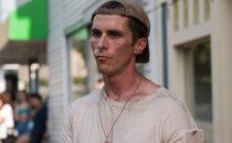 PILDID | 10 näitlejat ja inimest, keda nad filmides kehastasid