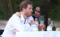 Järgmise kuningliku laulatuse plaanimine juba käib? Britid ootavad pikisilmi prints Harry pulmi