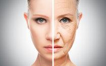 VAATA TÕELE NÄKKU: Soorita test ja saa teada, kui vana on sinu keha tegelikult