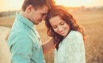 Mis seob sind kallimaga? Kas kirg, armastus, sõprus või hingesugulus?