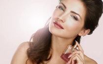 Aroomimaagia: parfüümi valik peegeldab sinu iseloomu
