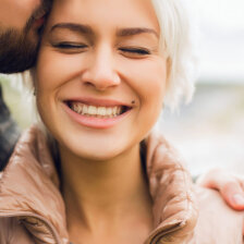 Sinu lapse tulevane pereõnn sõltub sellest, missugune on sinu enda suhe praegu
