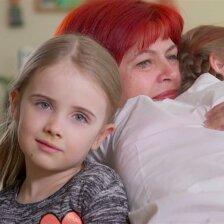 VIDEO: Kas sina suudaksid teha seda, mida teevad need kolm ema?