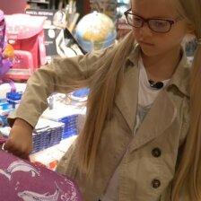 VIDEO: Kuidas valida lapsele head ranitsat