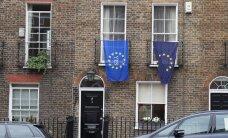 В Британии разгорелся спор о выходе из единого рынка ЕС