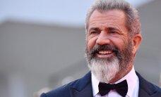 """Tähelepanek: Mel Gibson """"Batman vs. Supermanist"""": """"See on täielik p*sk!"""""""