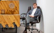 EXPO juht: kõike ei saa ettevõtjate kraesse lükata