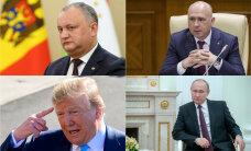 Toomas Alatalu: kas Moldovat tabab Ukraina saatus?