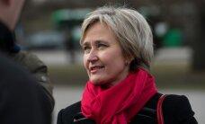 Марианне Микко станет докладчиком ПАСЕ по мониторингу Турции