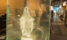 Randjärv peapiiskoppi solvanud ERMi eksponaadist: tunnete riivamine ei peaks olema rahvuslikke väärtusi esiletoova näituse eesmärk