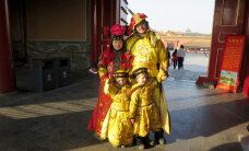 """Tuuli Roosma pere Hiina-seiklused tõukasid """"Pealtnägija"""" tipust, staarisaatel teletopis kohta pole!"""