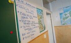MISA: Конкурс проектов по гражданской грамотности и толерантности получит продолжение