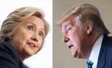 Toomas Alatalu: Seekordne valimiskampaania USAs tuleb erakordselt põnev. Kas räsitud elevandi ja eesli kemplemine lõpeb taas 0,00187799158-protsendise võiduga?