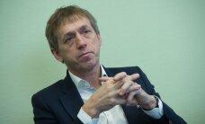 Margus Allikmaa: sügisest on Moskvas kaks ERR-i korrespondenti