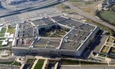 Пентагон заявил об отсутствии договоренностей у военных России и США по Сирии