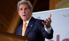Керри и Обама напрямую общались с Кремлем о кибератаках
