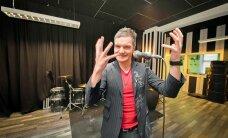 FOTOD + VIDEO: Ott Lepland: usub jumalat ja võtab napsu