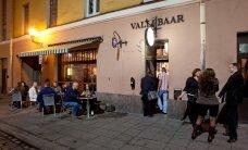 Kohus otsustas, et Tallinna korraldus baarides ööelu piiramiseks on enamjaolt õiguspärane ja Valli baar peab tegevuse koomale tõmbama