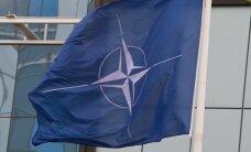 HOMSES PÄEVALEHES: Ametnikud tunnistavad: NATO ja EL loopisid mõnes vallas seni üksteisele sisuliselt kaikaid kodaratesse