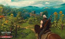 """24. juuni """"Puhata ja mängida"""": arutleme, mida mängumessil E3 näha ei saanud"""