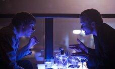 Facebooki film jõuab peagi Eesti kinodesse