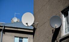 """В Латвии операторов кабельных сетей предупредили о тенденциозности новостей """"Россия 24"""""""