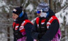 Suusaliit ei vaidlusta Veerpalu olümpiavõitja stipendiumita jäämist