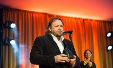 FOTOD: Võitjad teada! Vaata, kes napsasid tänavused Eesti Muusikaettevõtluse Auhinnad