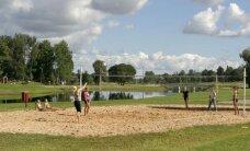 Mida teha nädalavahetusel Eestimaal
