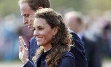 DELFI LONDONIS: Kümme olulist fakti kuninglikust pulmast