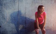 Jooga või kardio: kumb neist annab tegelikult paremaid tulemusi?