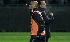 Manchester City kapten Eesti ründajaid ei peata, Belgia koondisse kutsuti asendusmees